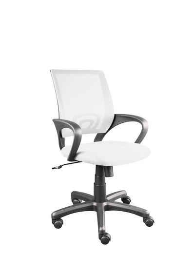 Weißer Stuhl Online Kaufen Otto