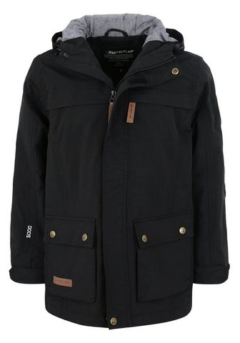 WHISTLER Куртка для свободного времени с 5.000e...