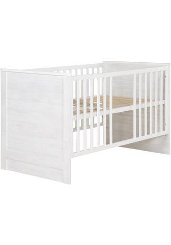 ® детская кровать »Sarah&laq...