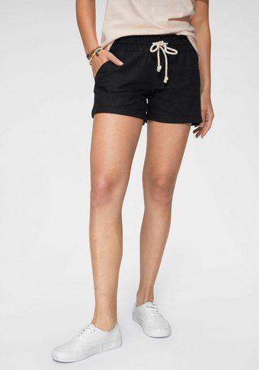 Roxy Shorts »LITTLE KISS«