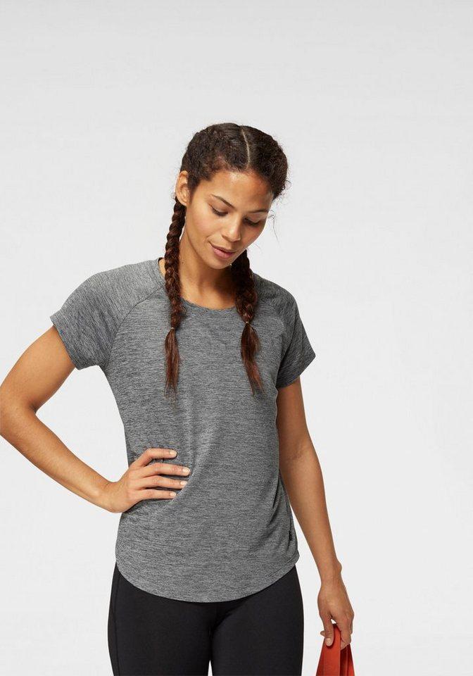 fb9a241f ocean-sportswear-oversize-shirt-t-shirt-oversize-grau-meliert.jpg?$formatz$