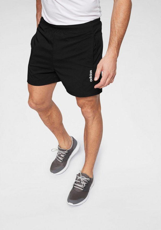 finest selection 25106 0477b adidas Shorts »E PLN CHELSEA« online kaufen   OTTO