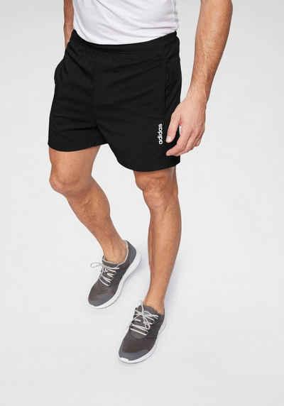 Shorts online bestellen » Shorts für Herren | OTTO