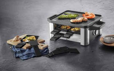 Wmf Elektrogrill Kaufland : Raclette & raclette grill » jetzt online kaufen otto