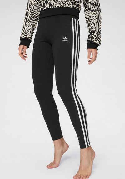 7967ad0af25a6c adidas Originals Hosen online kaufen