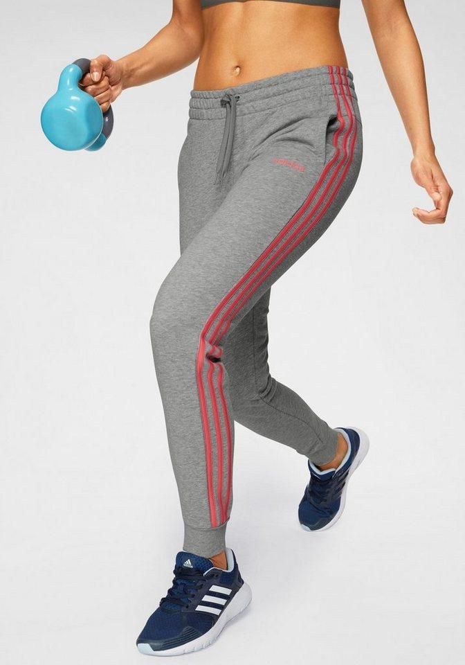 90abaf5532 adidas Jogginghose »3 STRIPES PANT« online kaufen   OTTO