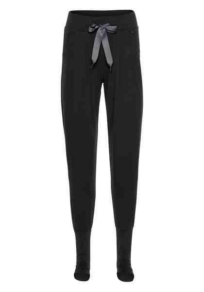 Ocean Sportswear Yogahose »Yoga Pants«