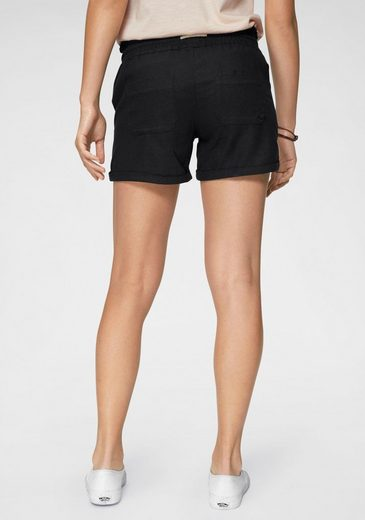 Roxy Shorts »LITTLE KISS«
