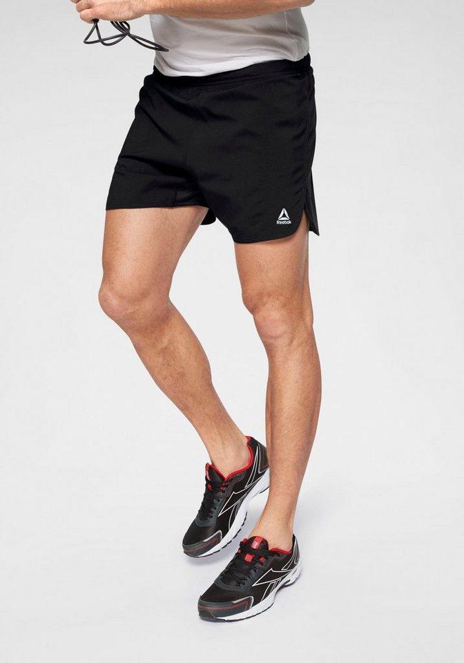 adf2387bbeceb7 Reebok Shorts online kaufen