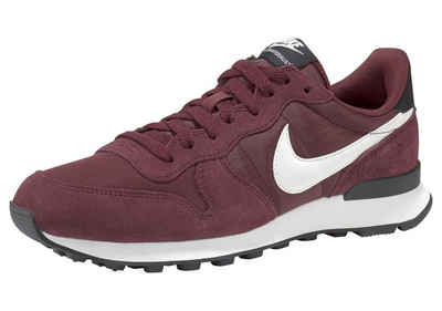 buy popular 4cfee 44326 Nike Sportswear »Wmns Internationalist« Sneaker