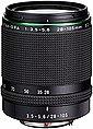 PENTAX Premium »K-1 II« Spiegelreflexkamera (HD PENTAX-D FA 28-105mm F3.5-5.6 ED DC WR, 36,4 MP, WLAN (Wi-Fi), inkl. D-FA 28-105), Bild 10