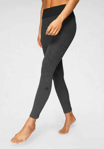 Tights online kaufen » Sport Tights für Damen | OTTO