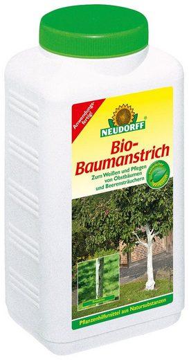 NEUDORFF Pflanzenpflege »Bio-Baumanstrich«, 2 l