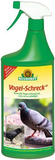 NEUDORFF Vogelschreck 1 l