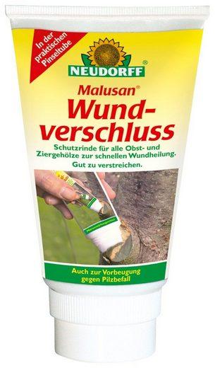 NEUDORFF Pflanzenpflege »Malusan Wundverschluss«, 125 ml