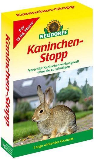 NEUDORFF Kaninchenstopp 1 kg