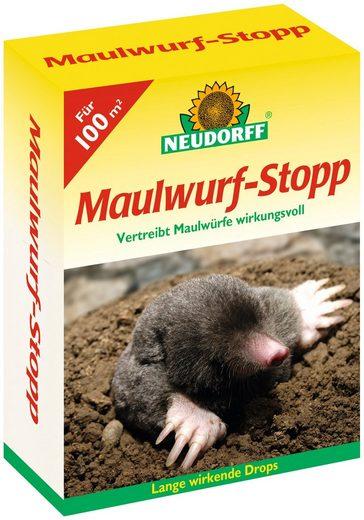 NEUDORFF Maulwurfstopp 200 g