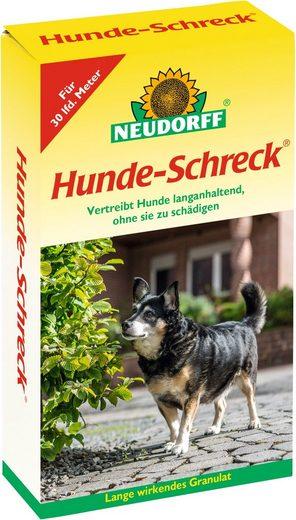 NEUDORFF Hundeschreck 300 g