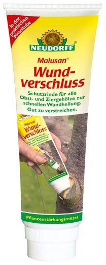 NEUDORFF Pflanzenpflege »Malusan Wundverschluss«, 275 ml