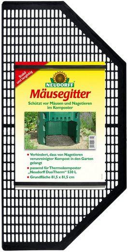 NEUDORFF Mäusegitter für Thermokomposter