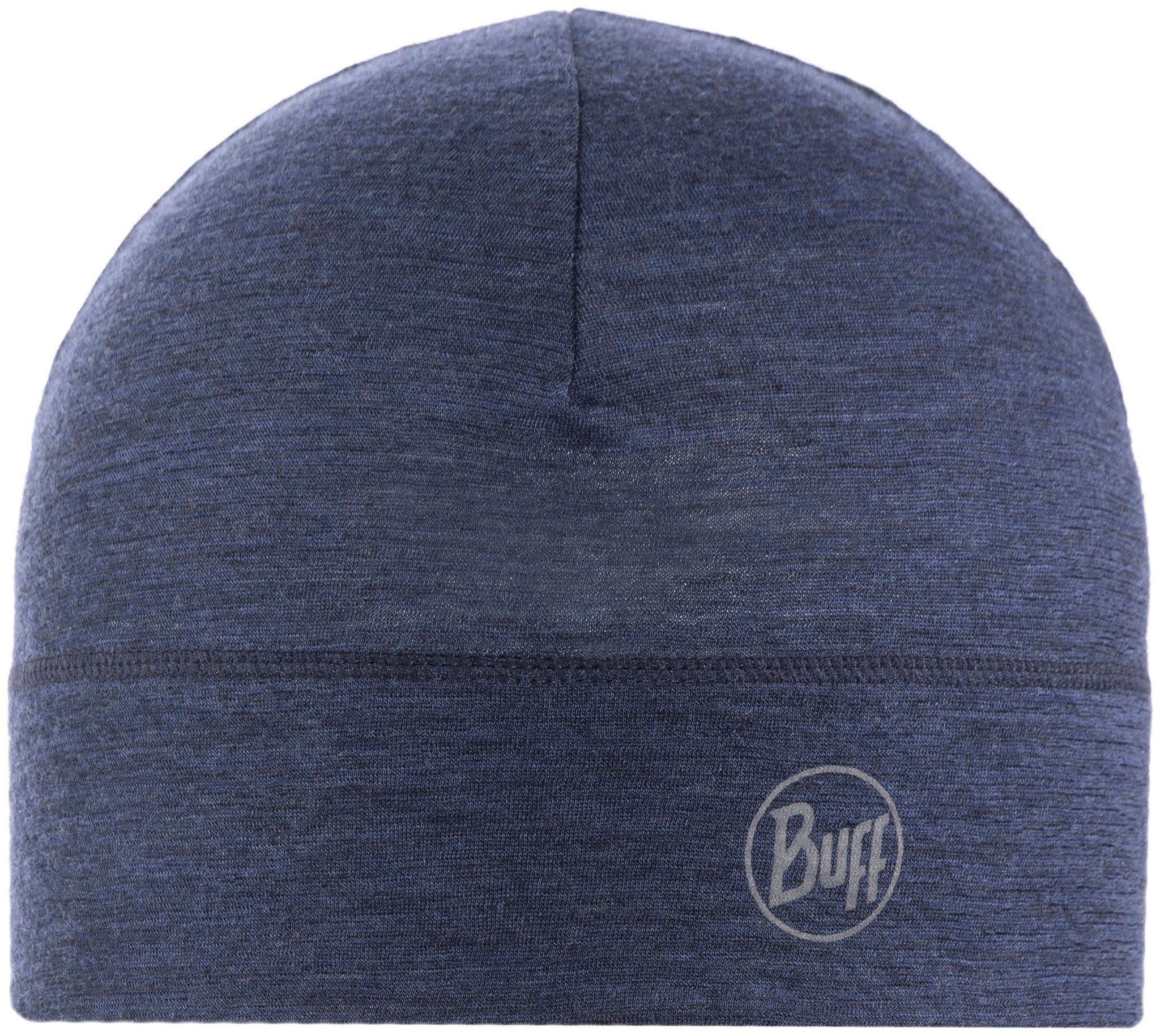 Wool Kaufen Hut Hat« »lightweight Merino Buff W9I2EDH
