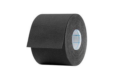 Aktimed Tape PLUS mit Wirkstoff, schwarz, DhdL Magazin
