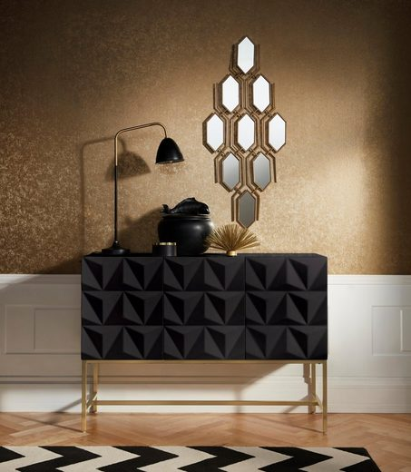 Leonique Sideboard »Rovuma«