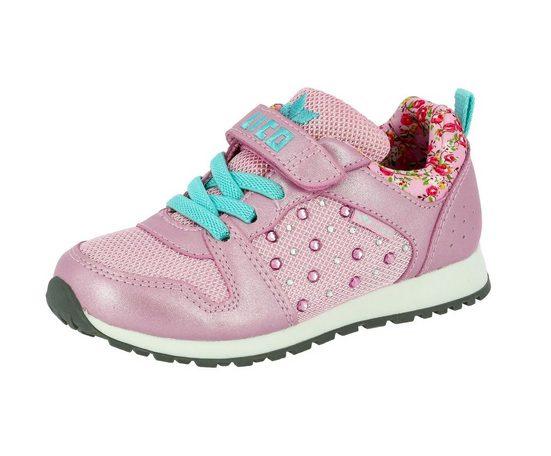 Lico »Freizeitschuh Rosalie VS« Sneaker