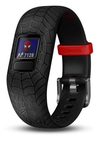 GARMIN Activity laikrodis »vívofit jr. 2 Marv...