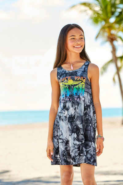 ff05e3e032cf Mädchenkleider & Kinderkleider kaufen | OTTO