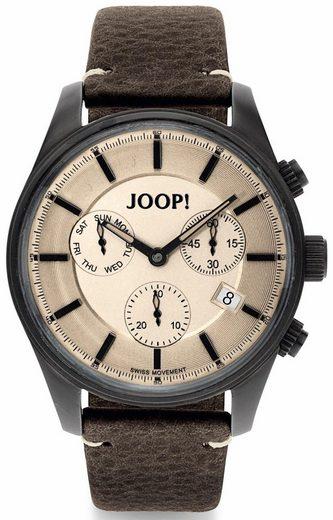 Joop! Chronograph »2022842«