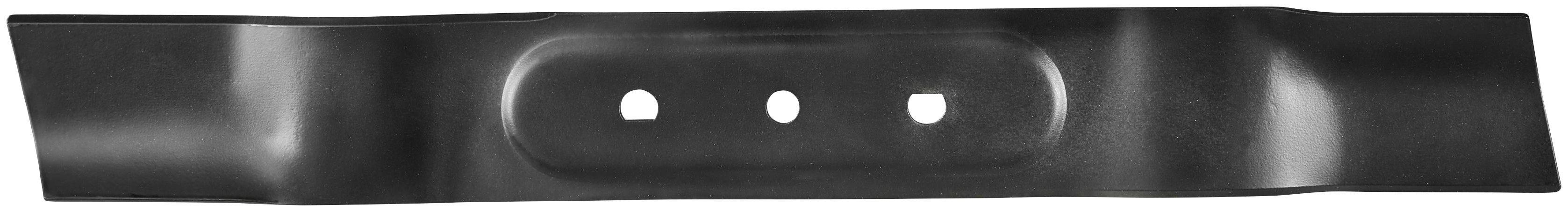 GARDENA Ersatzmesser für Akku-Rasenmäher