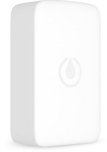 Vodafone Smart Home Zubehör »V-Home Samsung SmartThings Feuchtigkeits Sensor«