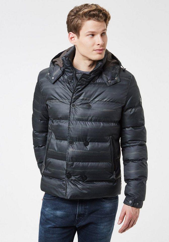 otto-kern Sonstige Jacken für Herren online kaufen   Herrenmode ... d1eedf93cc