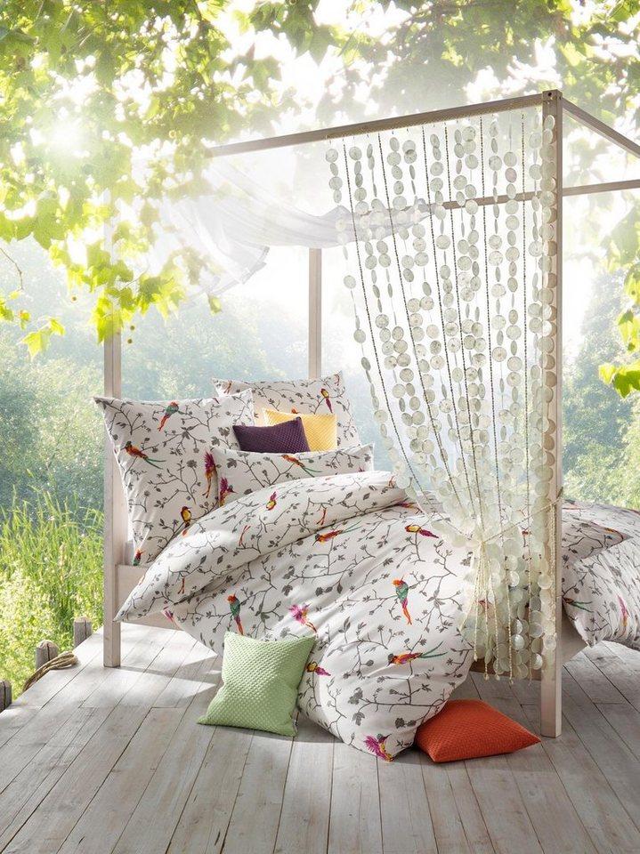 Heine Home Bettwasche Renfoce