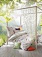 heine home Muschelvorhang mit zahlreichen Muscheln, Bild 2