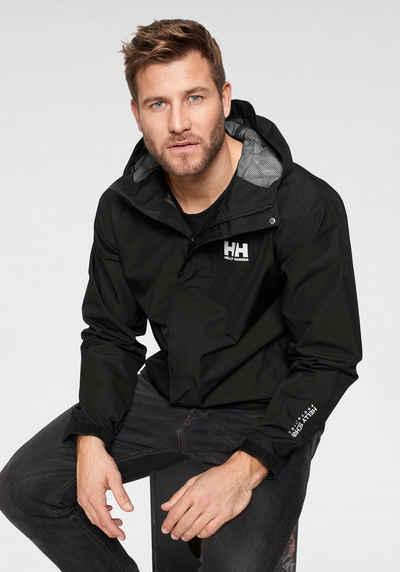 60b22c4c15a235 Helly Hansen Online-Shop | OTTO