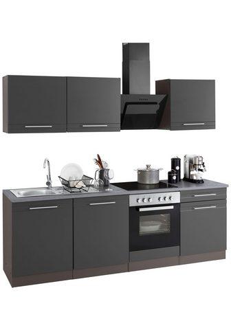 HELD MÖBEL HELD MÖBEL мебель для кухни &raqu...