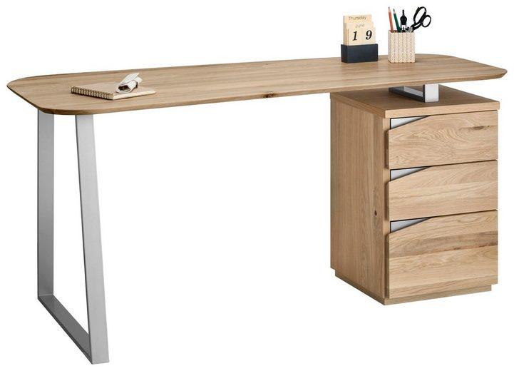Schreibtisch »Erik«