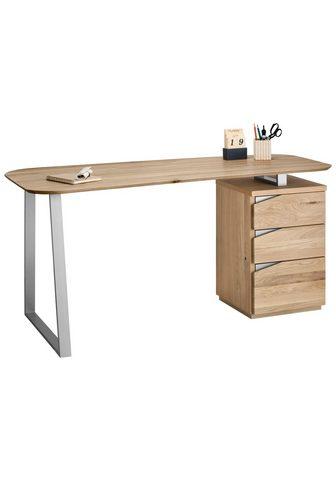 Письменный стол »Erik«