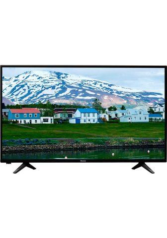 H39AE5000 LED-Fernseher (98 cm / (39 Z...