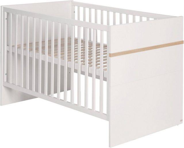 Babybetten - Roba® Babybett »Pia«  - Onlineshop OTTO