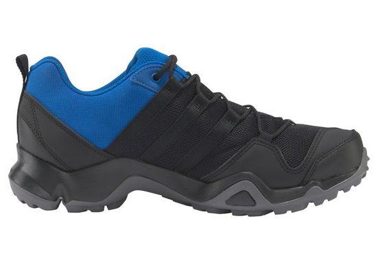 Goretex« »terrex Performance Outdoorschuh Ax2r Adidas Wasserdicht WpSnaq