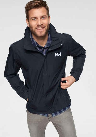 on sale 9110a 233e1 Helly Hansen Herrenjacken online kaufen | OTTO