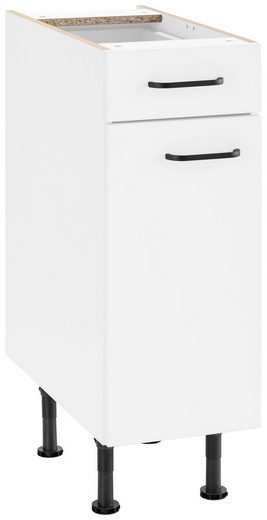 OPTIFIT Unterschrank »Elga«, Breite 30 cm