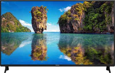 Panasonic Fernseher Online Kaufen Otto
