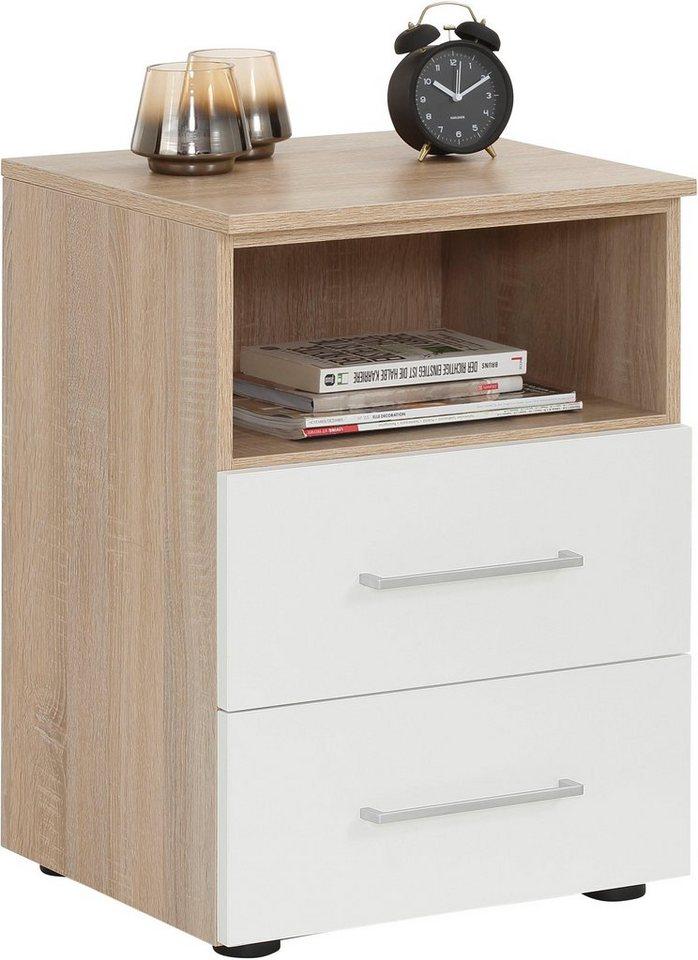 Kommoden, Sideboards und Schminktische - Maja Möbel Nachtkommode »TREND 7500«, Höhe 61,40 cm  - Onlineshop OTTO