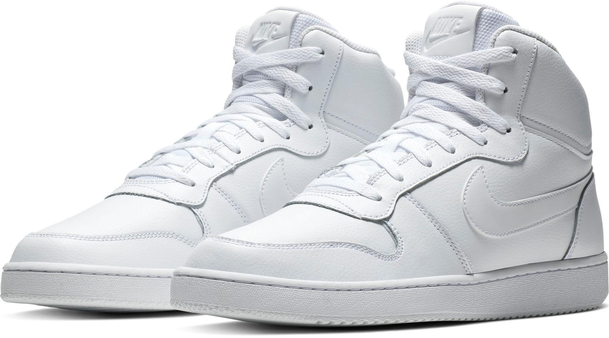 Mid« im sportlichen Nike coolen Sportswear »Ebernon SneakerBequemer Design Herrensneaker online kaufenOTTO 08kOPnXw