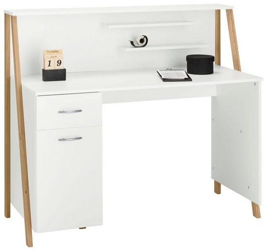Schreibtisch »Dave«