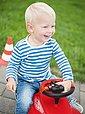 BIG Spielfahrzeug-Lenkrad »Multi-Sound-Wheel«, Bild 6